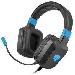 купить Наушники с микрофоном FURY NFU-1584 Raptor RGB в Кишинёве