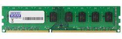 Memorie Goodram 4Gb DDR3-1600MHz (GR1600D364L11S/4G)