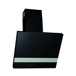 GORENJE WHI 643 ORA-B (S3) Black