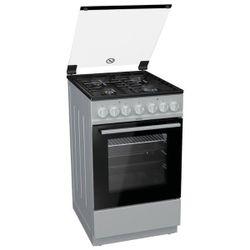 Gas\el cooker Gorenje K5241SH