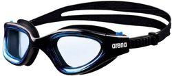 Ochelari inot Arena Envision 1E680-57 (4104)