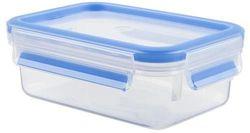 cumpără Container alimentare Tefal K3021812 MasterSeal în Chișinău