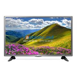 LG Smart TV LED 32