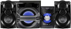 купить Аудио мини-система Panasonic SC-VKX95EE-K в Кишинёве