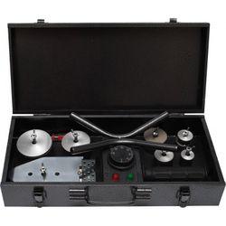 Сварочный аппарат для пластиковых труб 1200 W PIT P32004