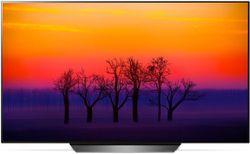 cumpără Televizor LG OLED65B8PLA în Chișinău