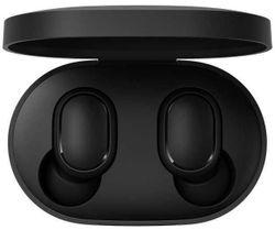 купить Наушники беспроводные Xiaomi Mi Earbuds Basic 2S в Кишинёве