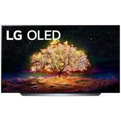 cumpără Televizor LG OLED65C14LB în Chișinău