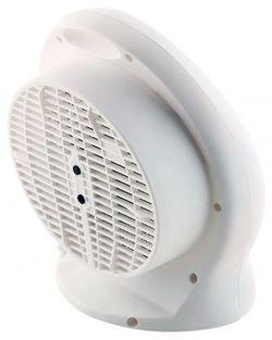 Тепловентилятор Ресанта TBC-2