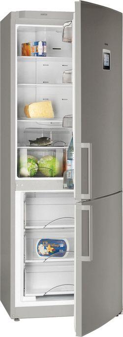Холодильник Atlant XM 4521-180-ND