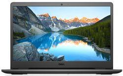 купить Ноутбук Dell Inspiron 15 3000/AMD/12Gb/Win 10 в Кишинёве