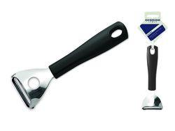 Нож для чистки овощей Ghidini Daily 17cm плавающее лезвие