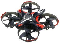 Dronă JJRC H56 Black