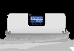 L-9R  Беспроводной контроллер