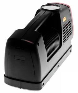 Compresor auto Alca Nonstop (219000)