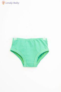 Chilotei verde