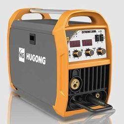 HUGONG EXTREMIG 200W