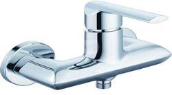 Смеситель для душа FERRO BRT 7 (ванная комната)