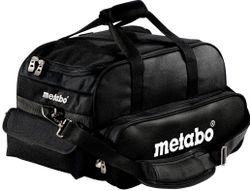 Сумка для инструментов Metabo 657043000