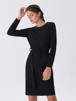 Платье HOUSE Чёрный