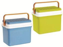 купить Сумка холодильник GioStyle 38210 пластик Fiesta-20, 19.5l, h13 в Кишинёве