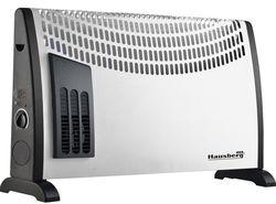 Конвектор Hausberg HB-8190