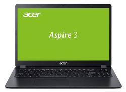 cumpără Laptop Acer Aspire A315-54 Black (NX.HM2EU.009) în Chișinău