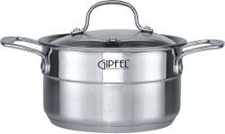 Cratita GIPFEL GP-1274 (3,7 L)