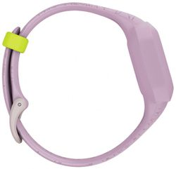 Детские умные часы Garmin Vivofit jr. 3 (010-02441-01)