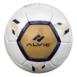 Мяч футбольный Alvic Pro N5 (493)