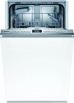 cumpără Mașină de spălat vase încorporabilă Bosch SPV4EKX20E în Chișinău