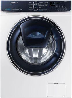 cumpără Mașină de spălat frontală Samsung WW60K52E69WDBY în Chișinău