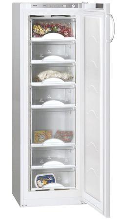 Морозильник Atlant M-7204-090
