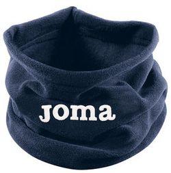 Fular sport JOMA - FLEECE NECKERCHIEF