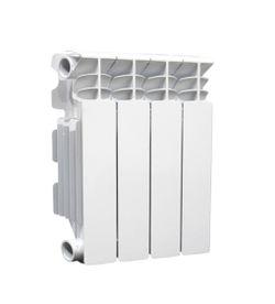 Радиатор FONDITAL EXCLUSIVO 500