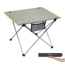 Стол складной туристический KingCamp Ultra Light KC3930 (1005)