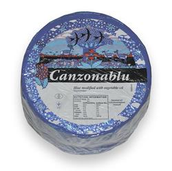 Canzona™  Cascaval DANABLU