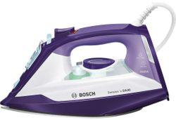 cumpără Fier de călcat Bosch TDA3026110 Sensixx'x în Chișinău