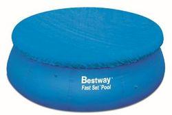 Защитный тент Bestway 58032