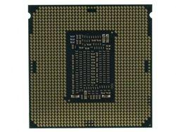 Intel Core i5-9500 3,0–4,4 ГГц CPU (6C / 6T, 9MB, S1151, 14nm, Integrated UHD Graphics 630, 65W) Лоток