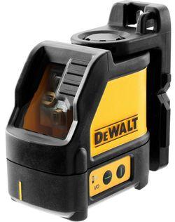 cumpără Instrumente de măsură DeWalt DW088CG în Chișinău