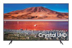 "купить Телевизор LED 55"" Smart Samsung UE55TU7170UXUA в Кишинёве"