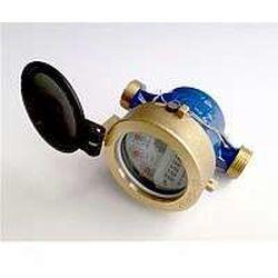 Счётчик для холодной воды (DN 15)
