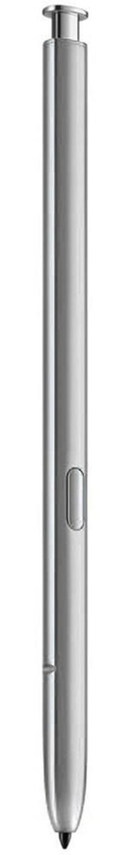 cumpără Accesoriu pentru aparat mobil Samsung EJ-PN970 S pen Silver în Chișinău