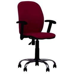Офисное кресло Новый стиль Point Red