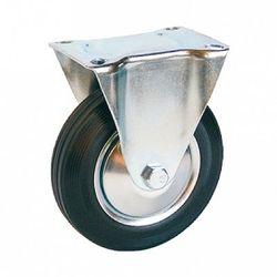 Колесо неповоротное – Ø160mm (4002-160)