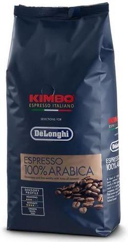 cumpără Cafea KIMBO Espresso 100% Arabica 250gr în Chișinău