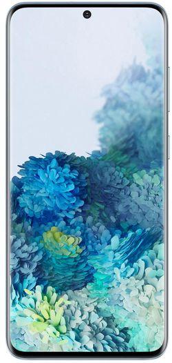 cumpără Smartphone Samsung G980/128 Galaxy S20 Cloud Blue în Chișinău