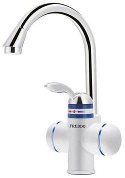 Încălzitor instantaneu electric Freddo SN0020