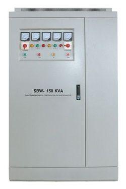Стабилизатор напряжения Kasan SBW 150 KVA-120